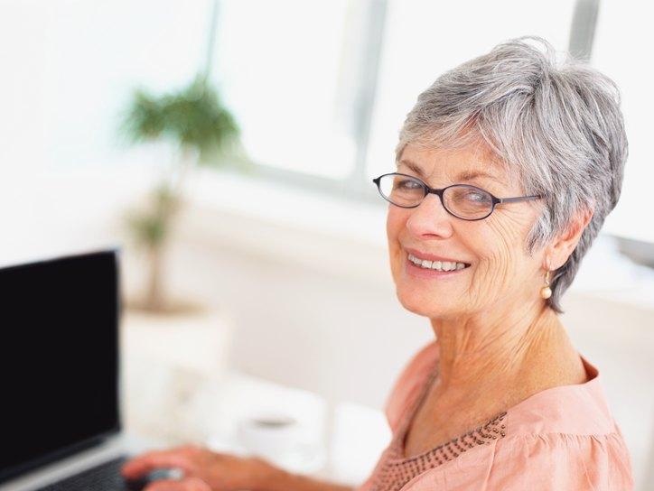 лечение возрастной дальнозоркости у взрослых