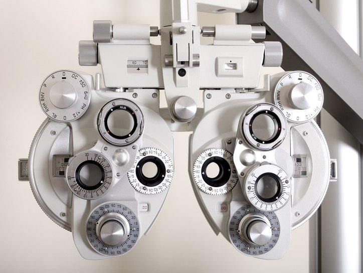 Что означают различные очки в сновидении нюансы расшифровки