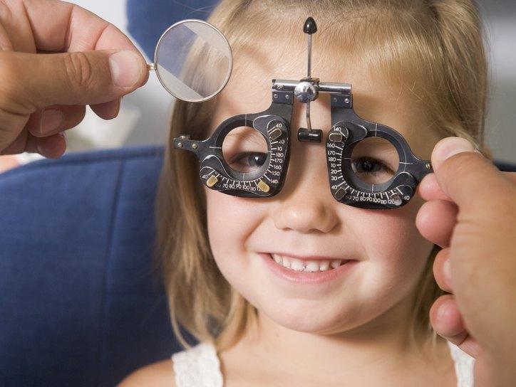 Ютуб обалденная практика по восстановлению зрения