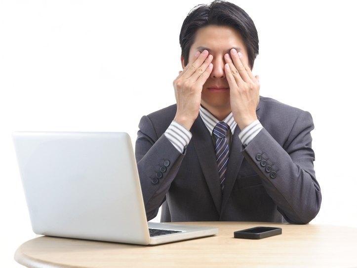 Методики восстановления зрения в клиниках