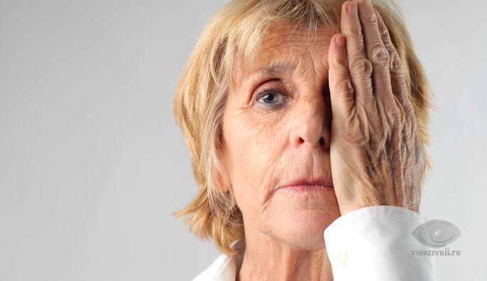 Сколько стоят линзы для зрения в орше