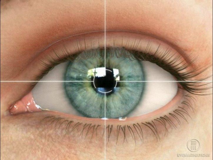 Цены на линзы для очков для зрения в москве