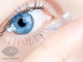 Где можно сделать операцию на коррекцию зрения
