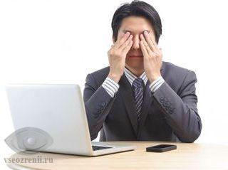 Операция на зрение витебск
