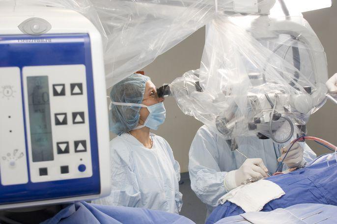 operaciya.jpg