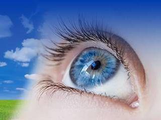 Глазные капли обезболивающие и противовоспалительные