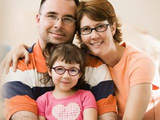 Противовирусные глазные капли и мази