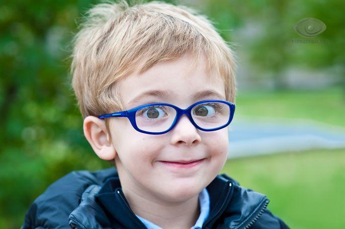 Купить очки для зрения в гомеле цены